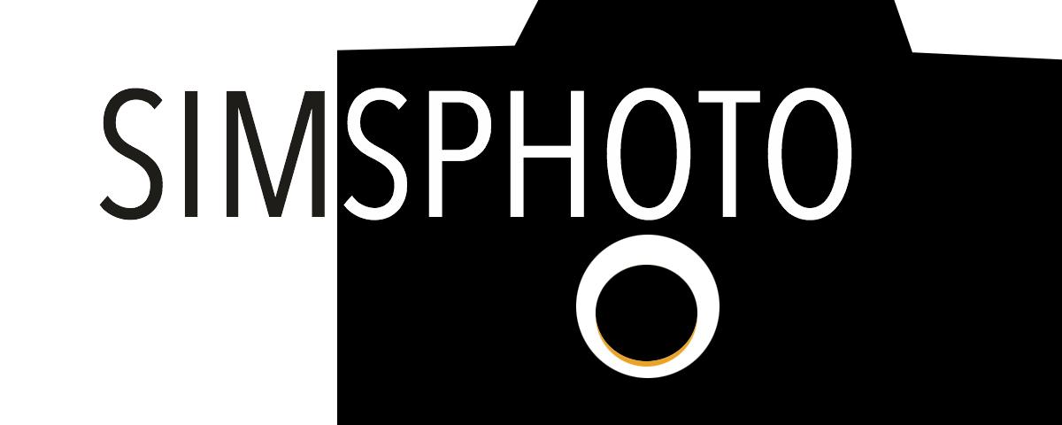 one-shot2-1200x480
