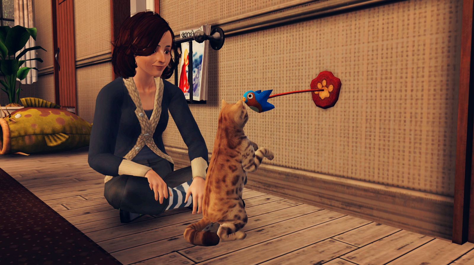 SIMS3play1-5